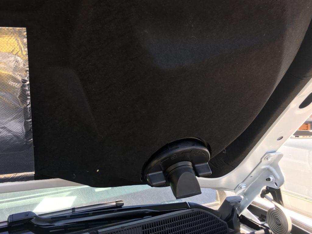 2017 GMC Sierra 3500HD Denali 4WD 4D Crew Cab Drain